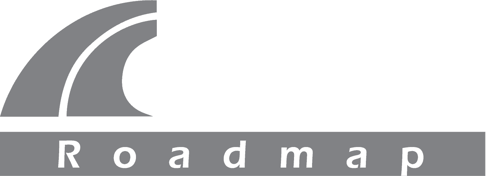 CFM Financial Roadmap