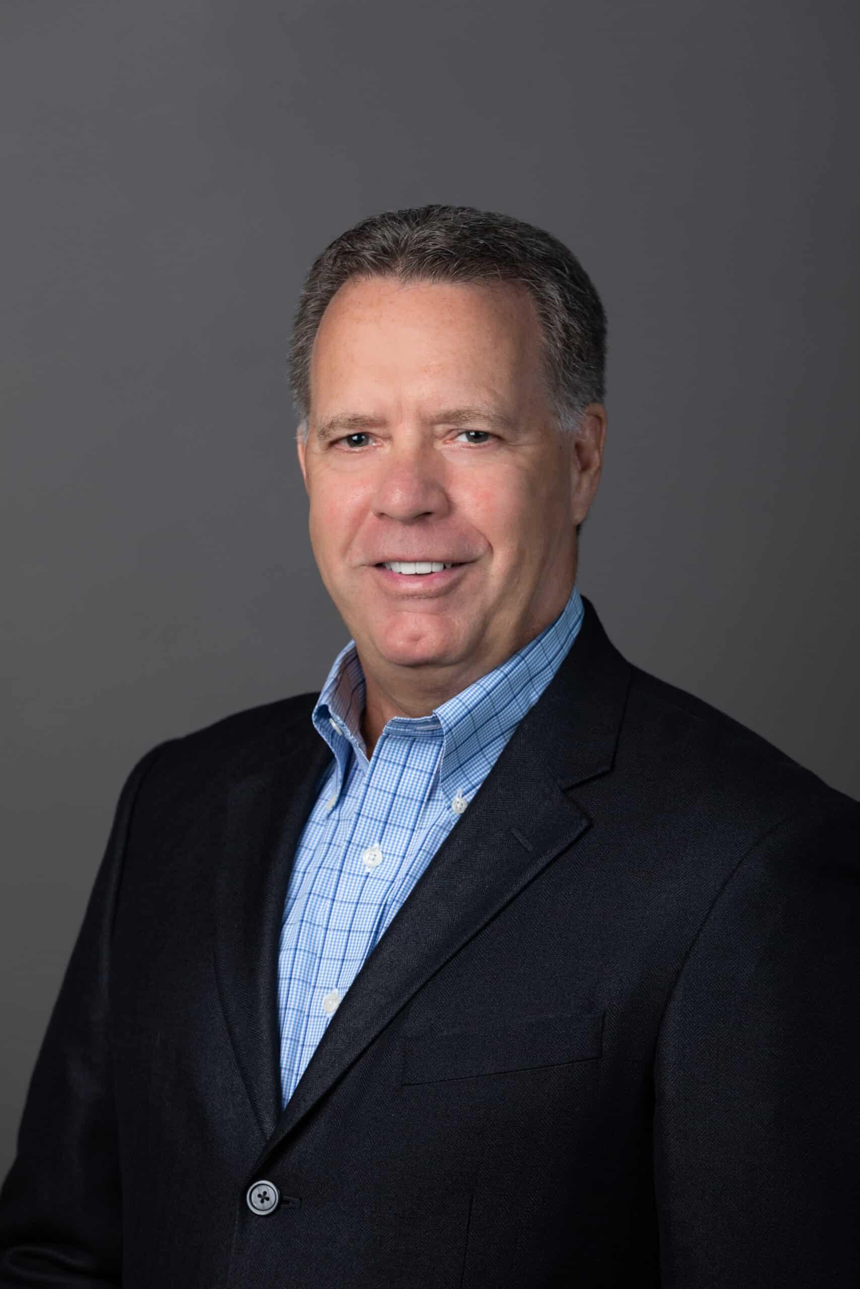 bill canty financial planner