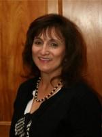 Kathleen Shepherd