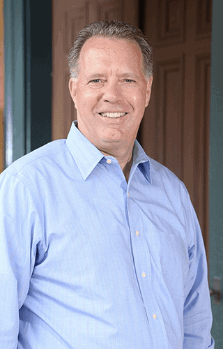 Bill Canty, CPA, CFP®